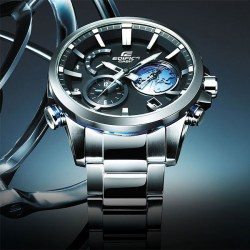 casio-edifice5