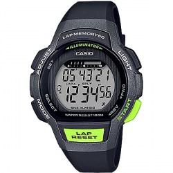 Casio Collection LWS-1000H-1A női óra f96c935cf1