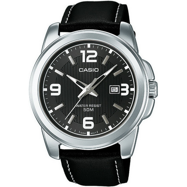 Casio Collection  MTP-1314L-8A férfi karóra