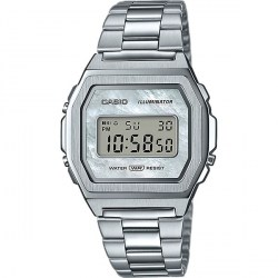 Casio Collection A1000D-7E férfi óra