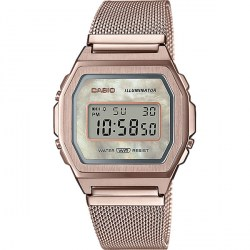 Casio Collection A1000MCG-9E férfi óra