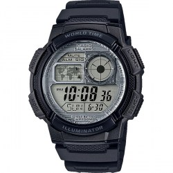 Casio Collection AE-1000W-7A férfi óra