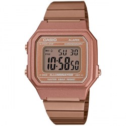 Casio Collection B650WC-5A férfi karóra